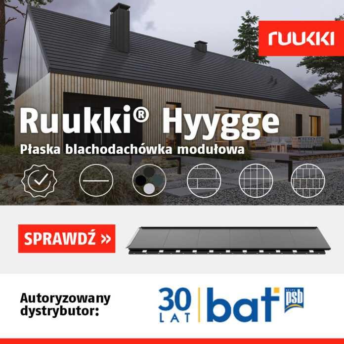 104 Bat Sierakowice 18082021 Ruukki Hyygge 1080x1080 v1