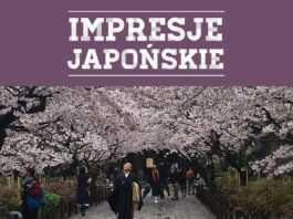 Wystawa Impresje Japonskie FB post 800x800 v1