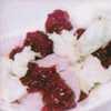 cukiernia t.deker ciasta