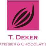Kawiarnia cukiernia T.Deker Galeria Przymorze