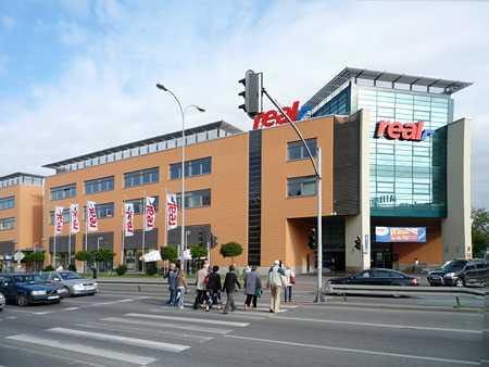 Real Gdańsk