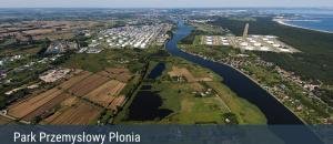 Agencja rozwoju godpodarczego investGda Gdańsk e1481648744343