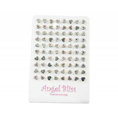 Angel Bliss Gdańsk BabyBaam biżuteria i dodatki dla dzieci (12)