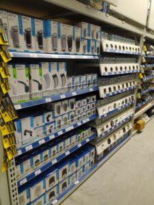 BAT markety budowlane PSB pomorskie