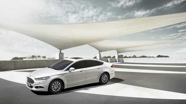 BIG autohandel samochody nowe i uzywane autoryzowany dealer forda serwis blacharnia (42)