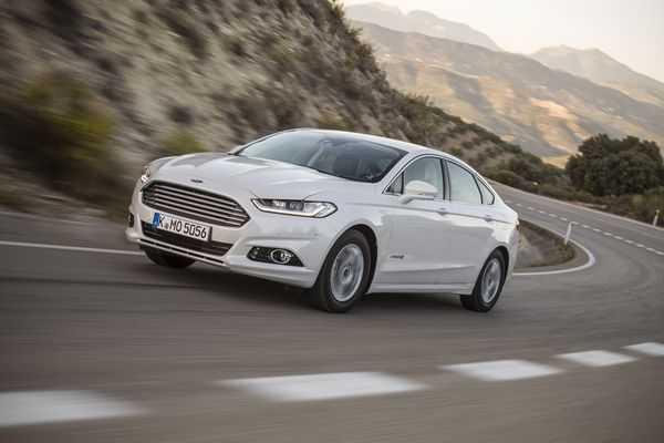 BIG autohandel samochody nowe i uzywane autoryzowany dealer forda serwis blacharnia (43)