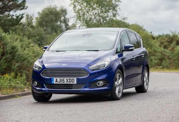 BIG autohandel samochody nowe i uzywane autoryzowany dealer forda serwis blacharnia (41)