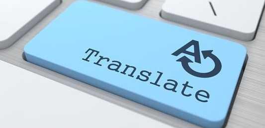 Biuro tłumaczeń B&S Gdańsk Gdynia pomorskie