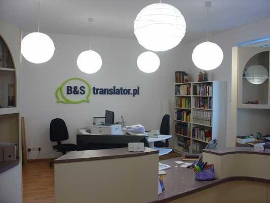 Biuro tłumaczeń B&S Translator Gdańsk Gdynia Trójmiasto Pomorskie2 (1)