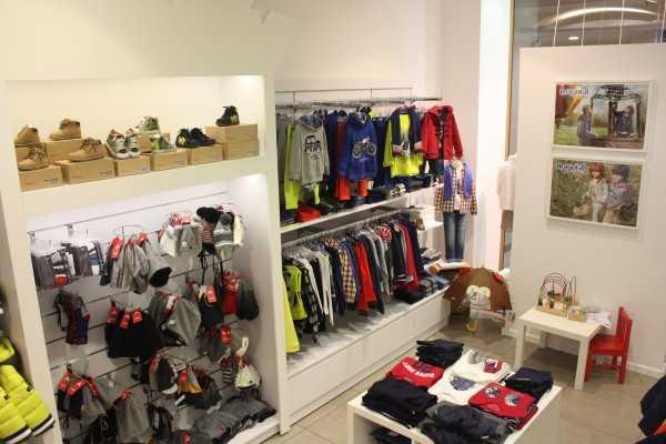 Nowa kolekcja Mayoral w butiku Marajo w Alfa Centrum