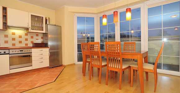Sopot mieszkanie inwestycja na apartament