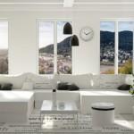 Drutex PVC vinduer 1 e1515257958396