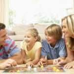 Pegaz – profesjonalne i dyskretne wsparcie dla rodzin