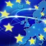 Jak z sukcesem zakończyć projekt inwestycyjny finansowany ze środków UE – nieprawidłowości, rozliczenie końcowe i trwałość projektu