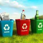 Opakowania, odpady opakowaniowe i poużytkowe – zmiany od 2014