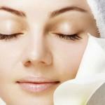 Gdańsk Diamond Clinic Kosmetologia e1481667333955