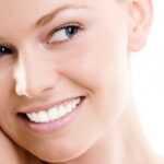 Gdańsk Kosmetologia Diamond Clinic e1481667396125