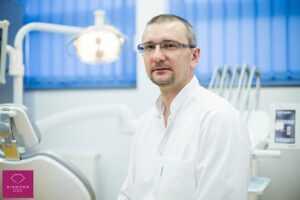 Gdańsk stomatologia