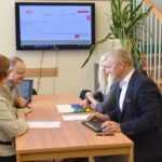 Guardian Progress Broker ubezpieczenie gdynia gdańsk trójmiasto