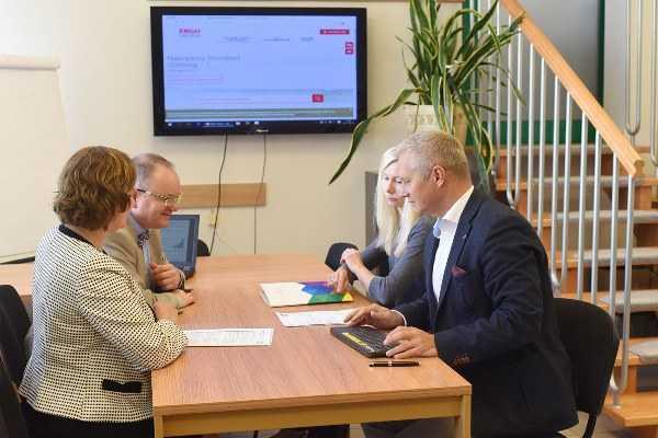 Guardian - Progress Broker ubezpieczenie gdynia gdańsk trójmiasto
