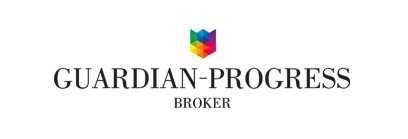 Guardian - Progress Broker ubezpieczeniowy22