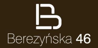 nowe apartamenty warszawa saska kępa BEREZYNSKA46 (5)