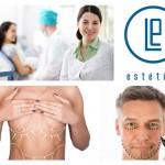 Laguna Estetica klinika medycyny estetycznej w Gdyni 2 e1500812590368