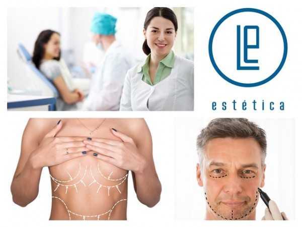 chirurgia plastyczna laguna estetica