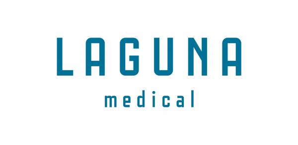 Laguna medical poradnia specjalistyczna Gdynia