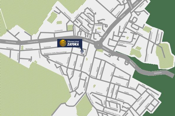 LokalizacjaMapa_1_2