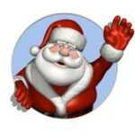 Wioska Świętego Mikołaja w Manhattanie