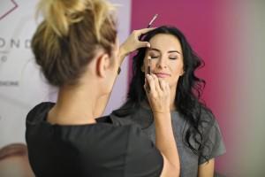 Makijaż biznesowy diamond clinic e1481672651687