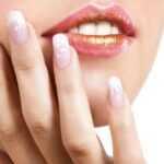 Manicure Diamond Clinic Gdańsk oferta
