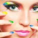 Manicure tradycyjny Gdańsk Diamond Clinic