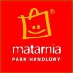 Park Handlowy Matarnia Gdańsk