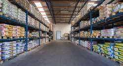 Materiały budowlane skład budowlany BAT sprzedaż materiałów Pomorskie Trójmiasto (8)
