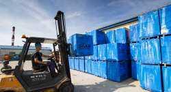 Materiały budowlane skład budowlany BAT sprzedaż materiałów Pomorskie Trójmiasto (9)