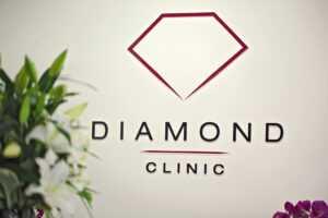 Medycyna estetyczna w diamond clinic oferta Gdańsk1