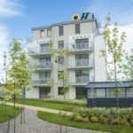 Nowe mieszkania Gdańsk 1