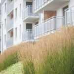 Nowe mieszkania Gdańsk osiedle Guderskiego (3)