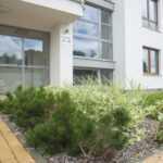 Nowe mieszkania Gdańsk osiedle Guderskiego (4)