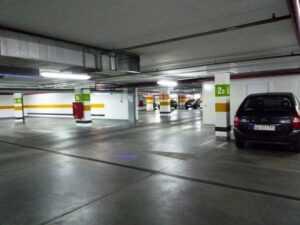 alfa centrum gdańsk dojazd