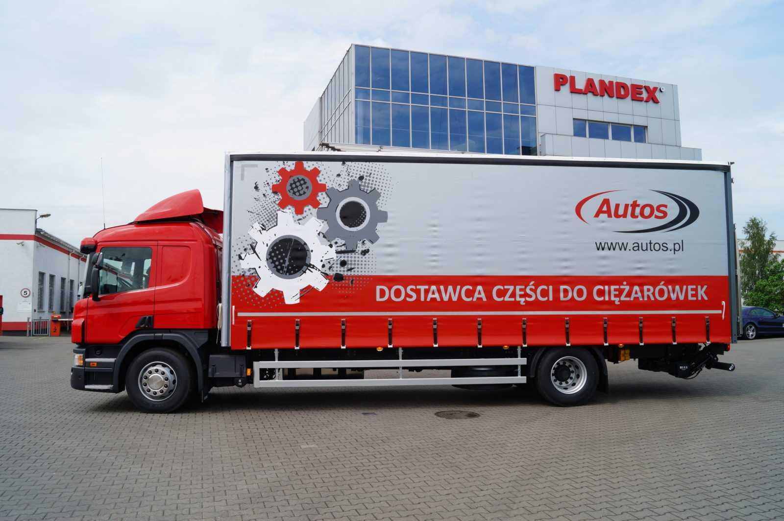 PLANDEX - zabudowy do samochodów ciężarowych (1)