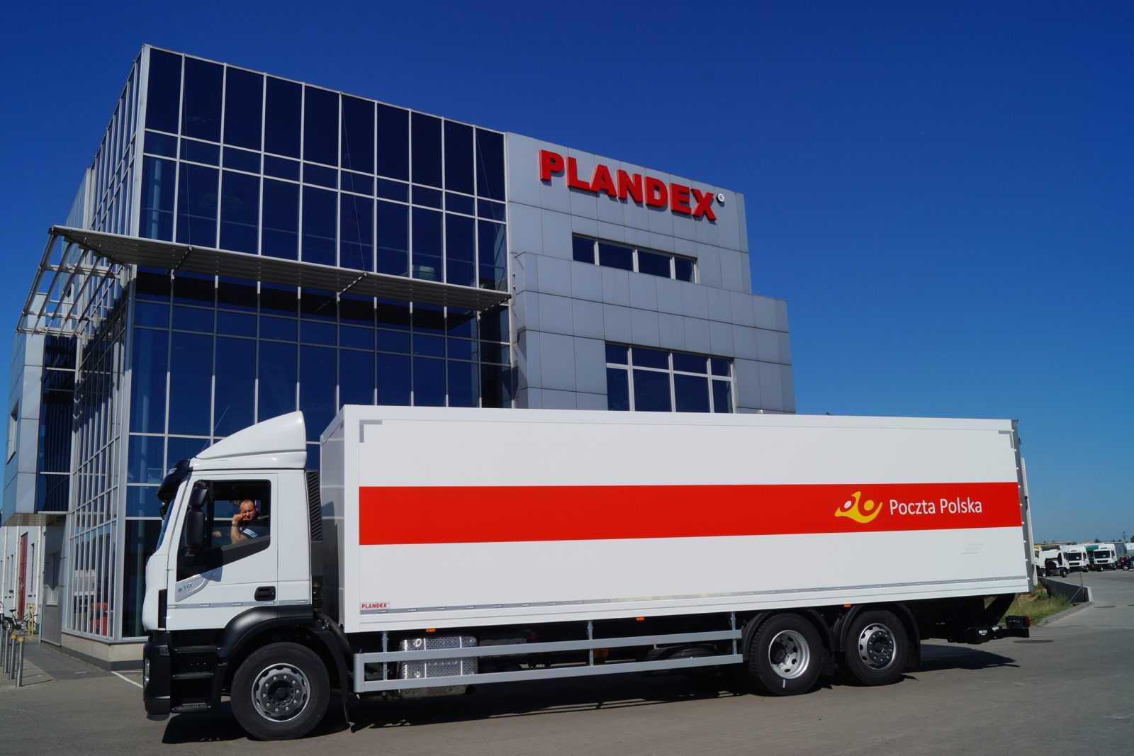 PLANDEX - zabudowy do samochodów ciężarowych (3)