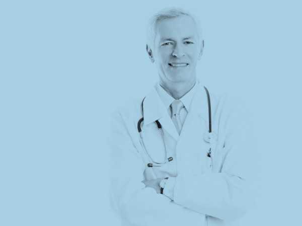 Poradnia-specjalistyczna-Gdynia-Laguna-Medical