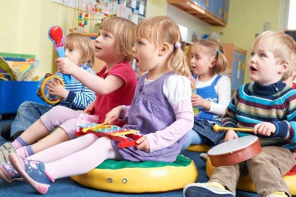 Warsztaty dla dzieci i rodziców Gdańsk Gdynia Rumia Banino Słupsk