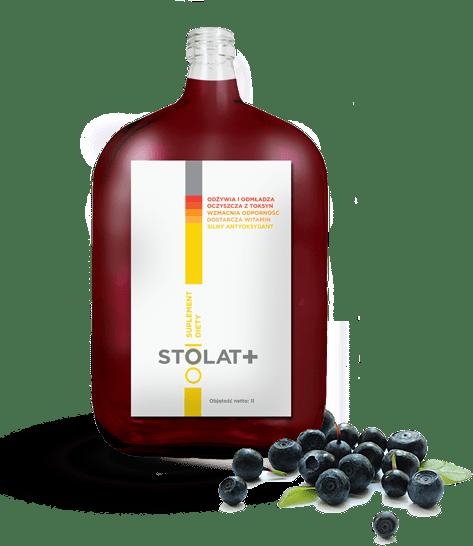 naturalne suplementy stolat+