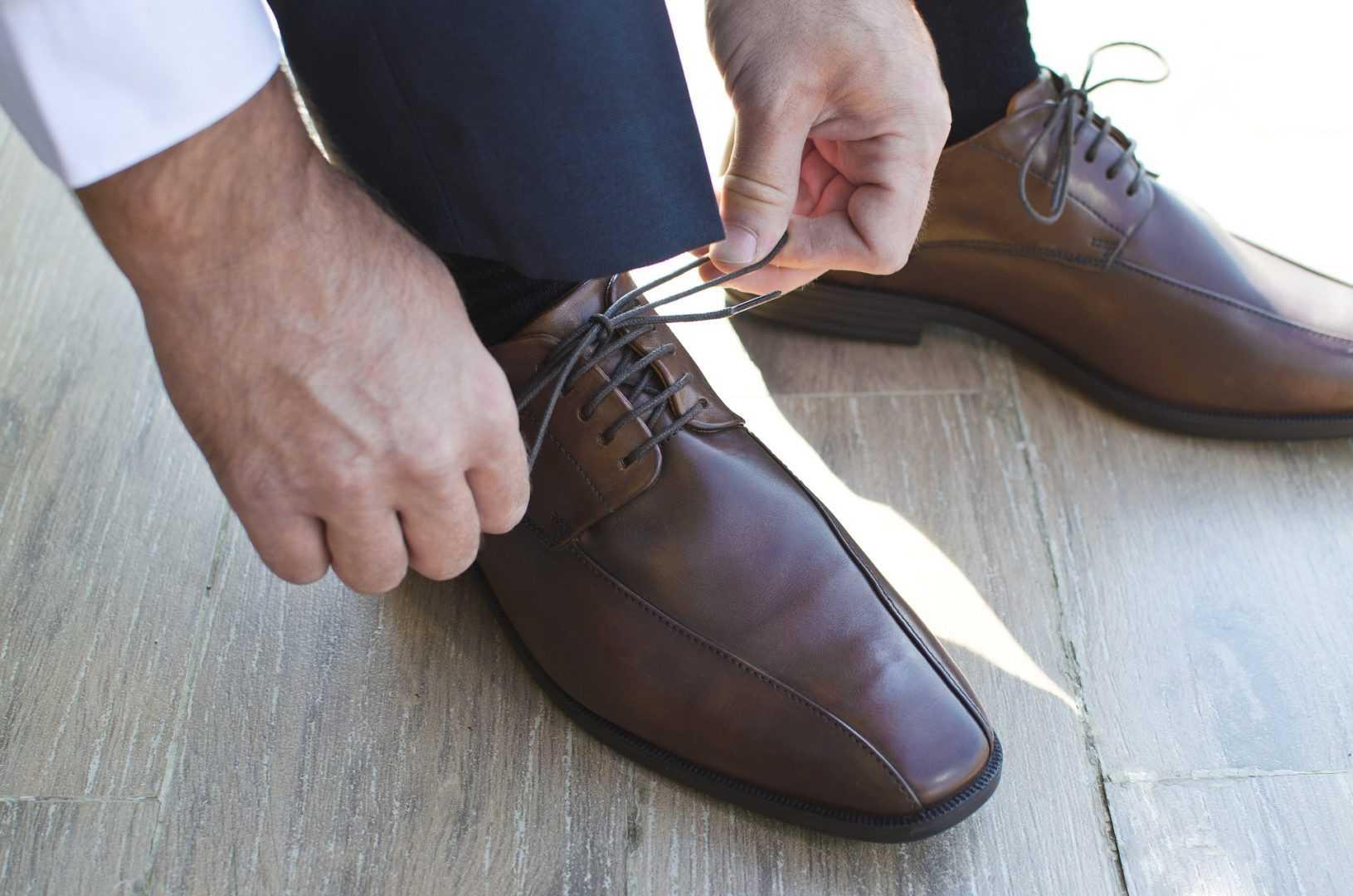 Sznurowadła Hickies sznurówki elastyczne bez wiązania 10