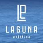 Laguna Estetica – odkryj piękno swojego ciała