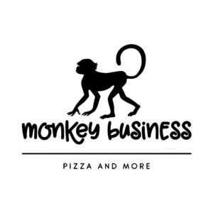 Włoska pizza Monkey business Kraków